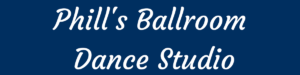 Phill's Ballroom Dance Studio